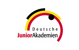 partner Logo Deutsche Junior Akademien