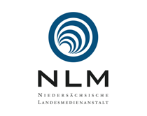 partner Logo NLM